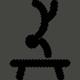 Gymnastics-512